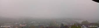 lohr-webcam-22-10-2015-08:40