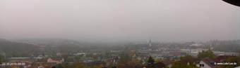 lohr-webcam-22-10-2015-09:00