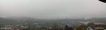 lohr-webcam-22-10-2015-09:20