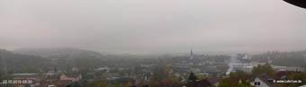 lohr-webcam-22-10-2015-09:30
