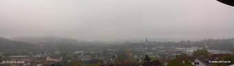 lohr-webcam-22-10-2015-09:40