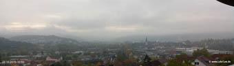 lohr-webcam-22-10-2015-10:50