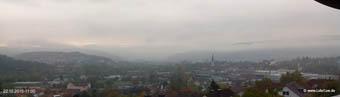 lohr-webcam-22-10-2015-11:00