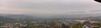 lohr-webcam-22-10-2015-11:10
