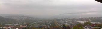 lohr-webcam-22-10-2015-11:20