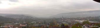 lohr-webcam-22-10-2015-11:30