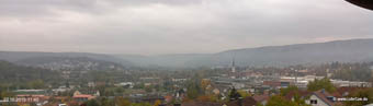 lohr-webcam-22-10-2015-11:40