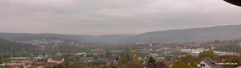 lohr-webcam-22-10-2015-12:10