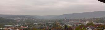 lohr-webcam-22-10-2015-12:20