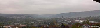 lohr-webcam-22-10-2015-12:30