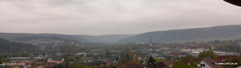 lohr-webcam-22-10-2015-12:50