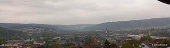 lohr-webcam-22-10-2015-13:00