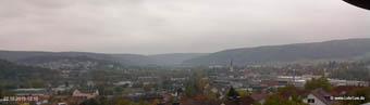lohr-webcam-22-10-2015-13:10