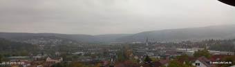 lohr-webcam-22-10-2015-14:20