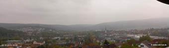 lohr-webcam-22-10-2015-14:30