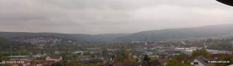 lohr-webcam-22-10-2015-14:50