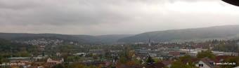lohr-webcam-22-10-2015-15:00