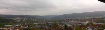 lohr-webcam-22-10-2015-15:10