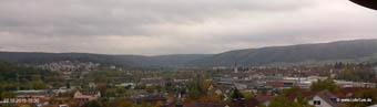 lohr-webcam-22-10-2015-15:30
