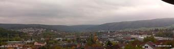 lohr-webcam-22-10-2015-15:40