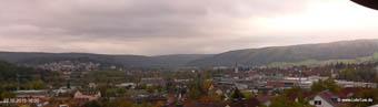 lohr-webcam-22-10-2015-16:00