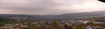 lohr-webcam-22-10-2015-16:10