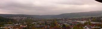 lohr-webcam-22-10-2015-16:20
