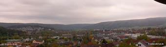 lohr-webcam-22-10-2015-16:40
