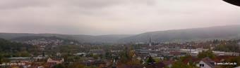lohr-webcam-22-10-2015-16:50