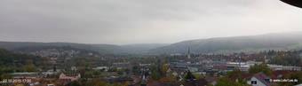 lohr-webcam-22-10-2015-17:00
