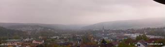 lohr-webcam-22-10-2015-17:20