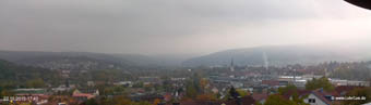 lohr-webcam-22-10-2015-17:40
