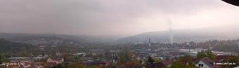 lohr-webcam-22-10-2015-17:50