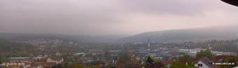 lohr-webcam-22-10-2015-18:00