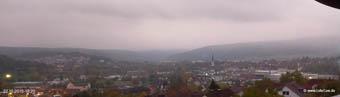 lohr-webcam-22-10-2015-18:20