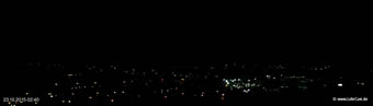 lohr-webcam-23-10-2015-02:40