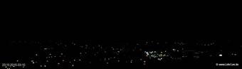 lohr-webcam-23-10-2015-03:10