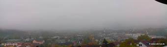 lohr-webcam-23-10-2015-08:00