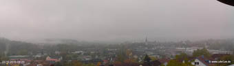 lohr-webcam-23-10-2015-08:20