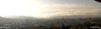 lohr-webcam-23-10-2015-10:30