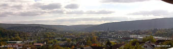 lohr-webcam-23-10-2015-13:50