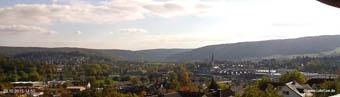lohr-webcam-23-10-2015-14:50