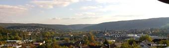 lohr-webcam-23-10-2015-15:50