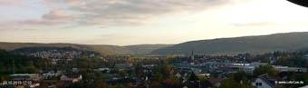 lohr-webcam-23-10-2015-17:10