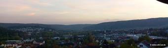lohr-webcam-23-10-2015-18:20