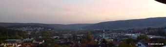 lohr-webcam-23-10-2015-18:30