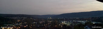 lohr-webcam-23-10-2015-18:40