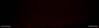 lohr-webcam-24-10-2015-00:30