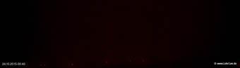 lohr-webcam-24-10-2015-00:40