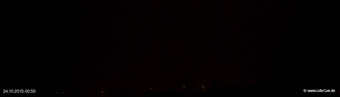 lohr-webcam-24-10-2015-00:50